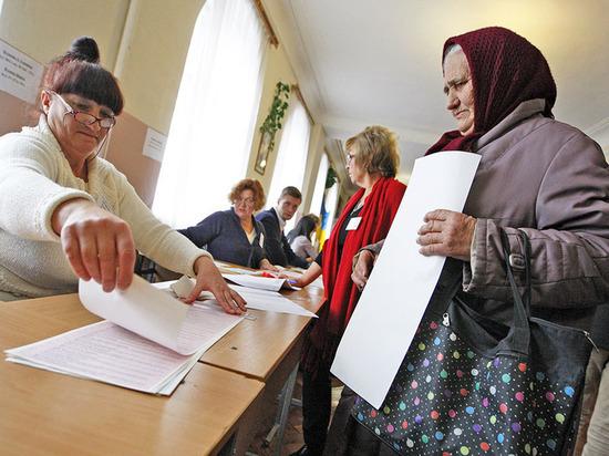В Хакасии прошли выборы глав муниципальных образований: в двух поменялись главы