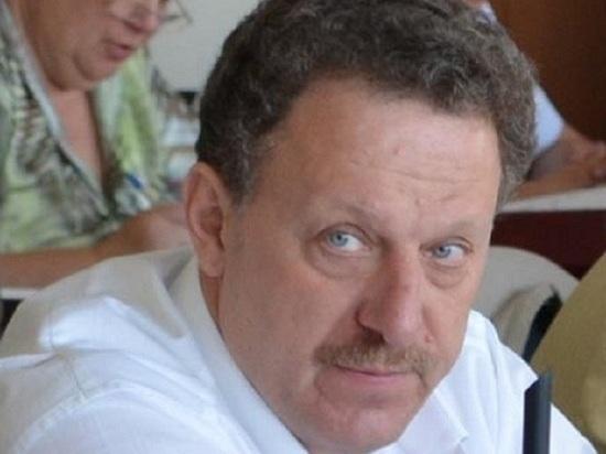 Послужной список адвоката Раудштейна: защита «борзоты», неуплата штрафа, сомнительные связи
