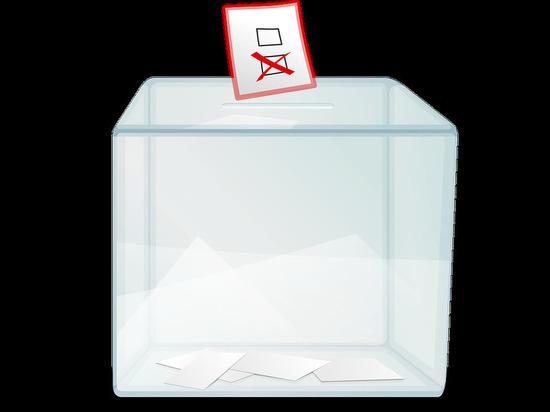 «Единая Россия» к 6 утра на выборах в Госсовет РТ набрала 72,99%