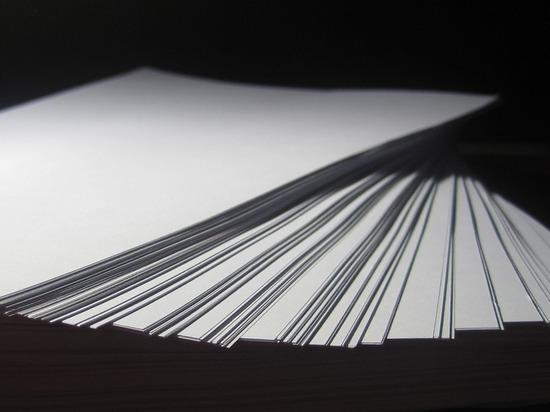 Тульские избирательные комиссии насчитали свыше 14 тысяч недействительных бюллетеней