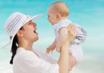 Саратовчанки  в декретном отпуске смогут бесплатно овладеть новой профессией