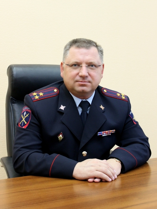 Полиция Нижнего Новгорода проведет «прямую» телефонную линию