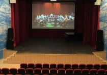 В Ноябрьске откроется виртуальный концертный зал