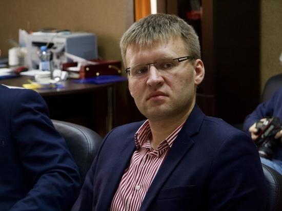 Владимир Дорохов: Мы получили очередной удар, но сдаваться не будем