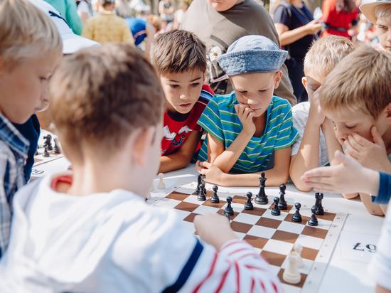 Президент Шахматной федерации Москвы рассказывает о новых турнирах, чемпионах и борьбе с читерством