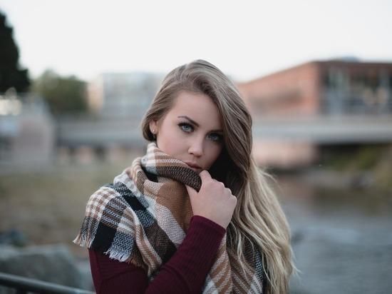 Названы города в России с самыми красивыми женщинами