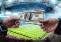 Эксперты рассказали о причинах трансферного бума в российском футболе