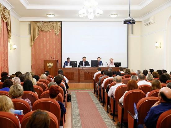 С начала года в бюджет Краснодарского края поступило более 214 миллиардов рублей