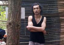 Родственники задержанного за нападение на дом Эллы Памфиловой «думали, что он умер»