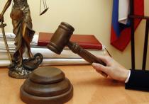 Государственным адвокатам придется доказать, что они работали