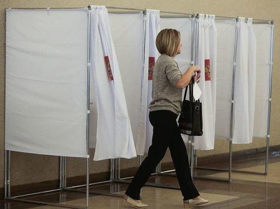 Ведущие политологи ответили на три главных вопроса — о Мосгордуме, Беглове и «Единой России»