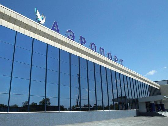 В челябинский аэропорт из Кургана можно будет добраться на поезде