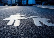 Губернатор Дюмин поручил усилить камерами предельно аварийные участки на дорогах региона