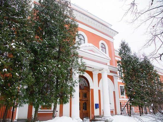 «МК в Питере» провел ревизию больницы имени Семашко