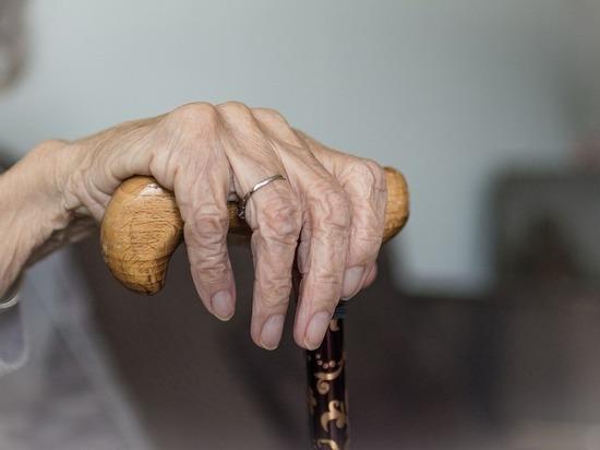 Прожиточный минимум для забайкальских пенсионеров могут увеличить