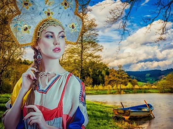 Волгоград вошел в топ-15 городов самых красивых женщин