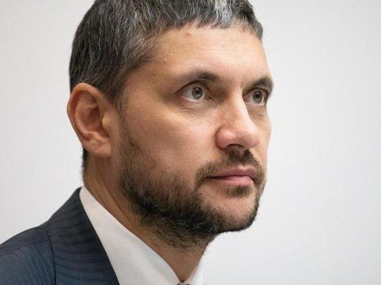 Осипов стал самым успешным врио на выборах в России