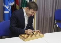 FIDE одобрила заявку Екатеринбурга на проведение турнира претендентов