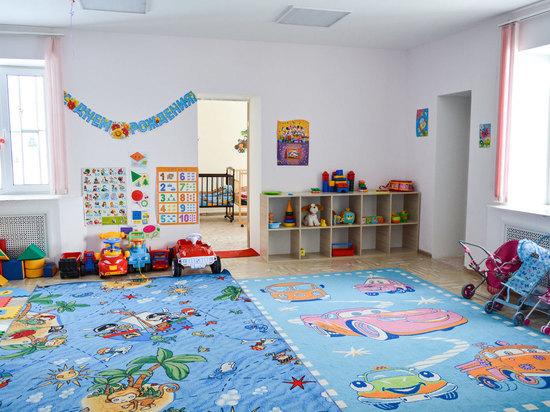 В Оренбурге женщина добилась оплаты за детский сад материнским капиталом