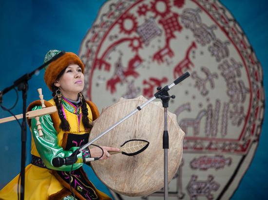 По информации пресс-службы Минкультуры РХ, 15 сентября пройдет IV Республиканский фестиваль шорской культуры, посвященный Международному Дню коренных народов мира
