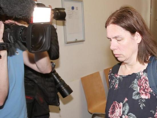Любек: Дело о здоровых детях в инвалидной коляске и инъекциях на 100 000 евро