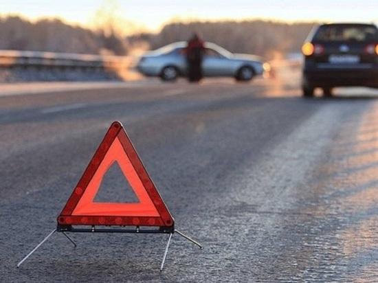 Пьяный водитель из Вельского района насмерть сбил 62-летнего мотоциклиста