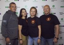«МегаФон» разработал технологию для поиска пропавших без вести в Алтайском крае