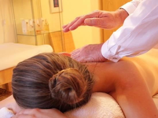 Выяснилась истинная причина визита к косметологу женщины, умершей на массаже