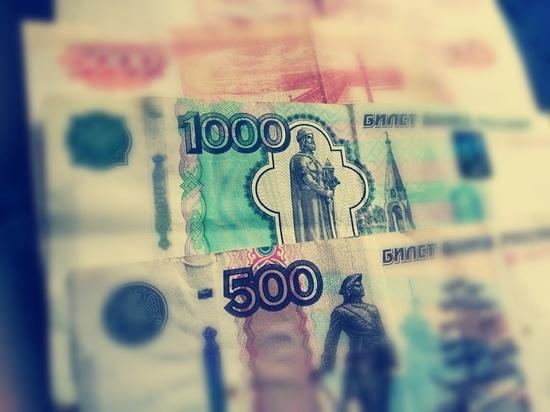 В Оренбурге мошенница получала пособие по безработице