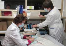 Штрафовать чиновников и больничное начальство за низкое качество медицинской помощи намерен Минздрав