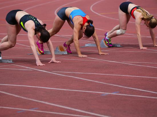 IAAF предоставила еще 11 российским легкоатлетам нейтральный статус
