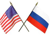 Появившаяся в американских СМИ с подачи CNN и The New York Times информация о том, как ЦРУ вывезло из России своего секретного агента, вызвала немалый резонанс