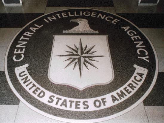 Американские спецслужбы хотят перепрятать вывезенного из России шпиона