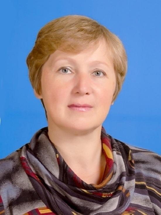 В знак протеста депутат от Справедливой России покинула зал заседаний Яроблдумы