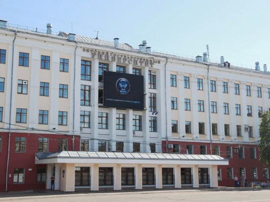 Такого в Кировской области еще не было!
