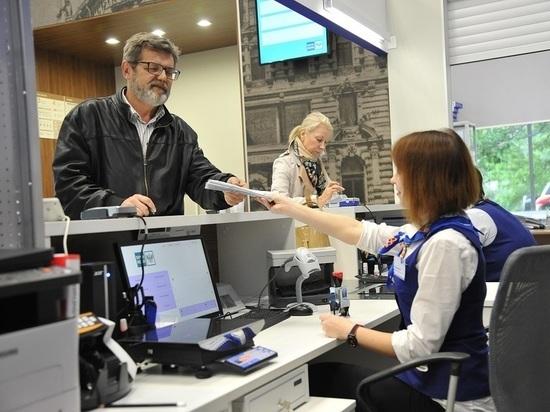 Почта России начинает использовать большие данные для управления бизнес-процессами
