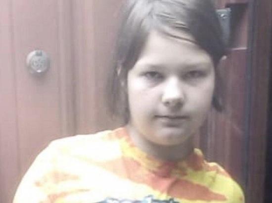 Девочка-подросток из станицы Кутаисской ушла жить в лес и пропала