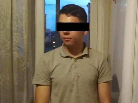 Молодые наркоторговцы из Воронежа получили на двоих 11 лет колонии