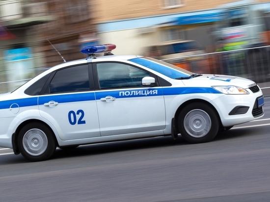 В Челябинске задержали двух мужчин, сбежавших из психоневрологической больницы