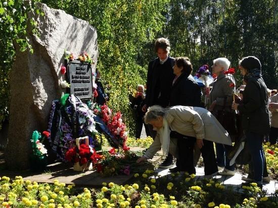 В Челябинске до мемориала «Золотая гора» будет ходить автобус
