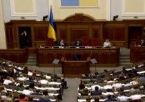 Украину накрыла новая волна гонений на пророссийские СМИ