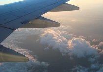 Магадан и Владивосток соединит ещё один авиарейс