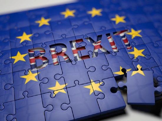 Лейбористы собрались призвать к повторному референдуму по Brexit
