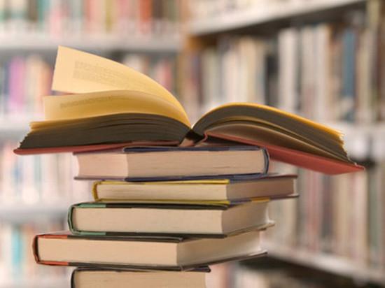 В школе Тюльгана нет учебников