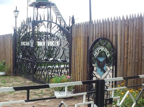 Осужденные в Нерчинске получили сроки после обнаружения тайной переписки