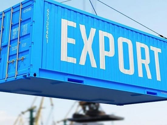 Башкирских производителей ждут в 16 странах мира