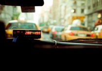 Надымчанка не смогла заплатить за такси и заявила об изнасиловании