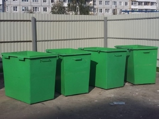 Уполномоченный по правам человека в Ярославской области выступил против «Хартии»