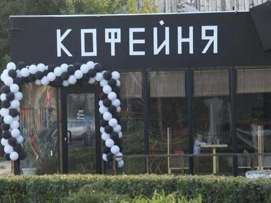 На месте «Барнаульского разлома» могут появиться уличные туалеты