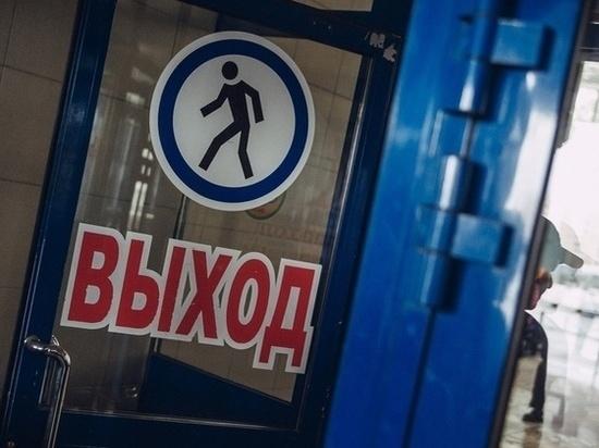 Маршрут из Кемерова в Новосибирск претерпит изменения